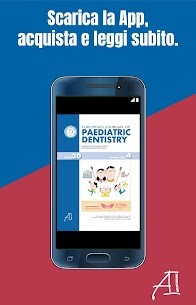Journal Paediatric Dentistry 18.8.2 Mod APK (Unlock All) 3