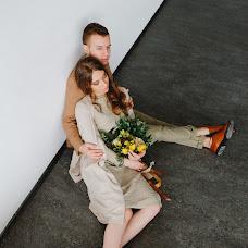 Wedding photographer Andrey Kholodov (AndreyBorsch). Photo of 23.06.2016