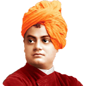 Vivekananda School Android APK Download Free By Wendroid Software Pvt Ltd.
