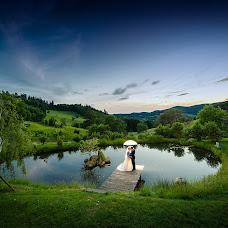 Wedding photographer Marcel Schwarz (marcelschwarz). Photo of 31.05.2015