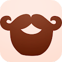 Hipster Test icon