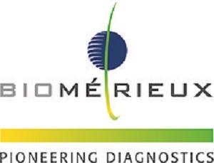 biomerieuxjpg