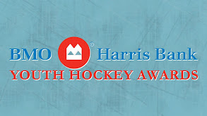 Harris Bank Youth Hockey Awards thumbnail