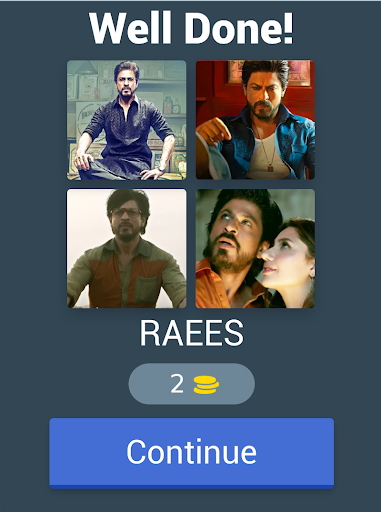 4 PIC 1 MOVIE OF SHAHRUKH KHAN 3.6.6z screenshots 10