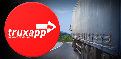 TruxApp app (apk) free download for Android/PC/Windows screenshot