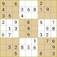 Sudoku★