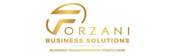 Forzani Business Solutions Workshop