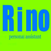 App Rino personal assistant APK for Windows Phone