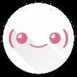 Kaomoji - J.. file APK for Gaming PC/PS3/PS4 Smart TV