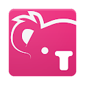 Tipsy Koala icon