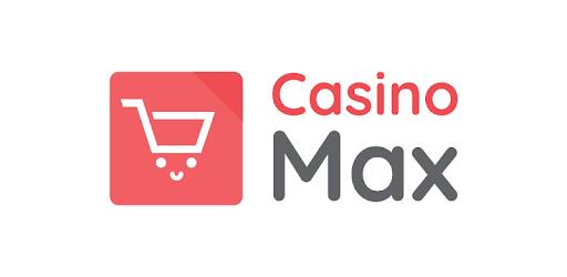 Condition casino max