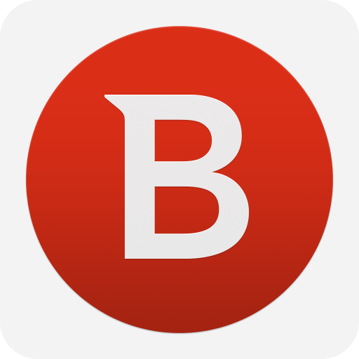 Bitdefender Central file APK Free for PC, smart TV Download