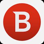 Bitdefender Central 2.0.64.53 (20640053)