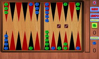 backgammon app free