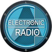 Electronic Radio | Dubstep, Jungle, DnB, Psytrance