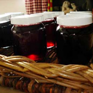 Black Currant Juice Recipes.