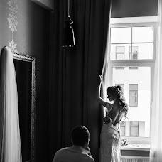婚禮攝影師Oksana Mazur(Oksana85)。28.03.2018的照片