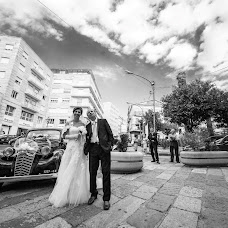Wedding photographer Danilo Assara (assara). Photo of 17.12.2016