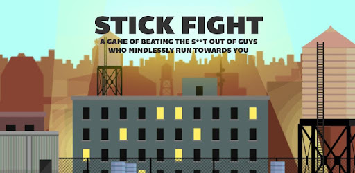 Stick Fight for PC