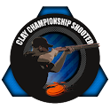 Clay Championship Shooter icon