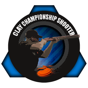 Clay Championship Shooter for PC and MAC