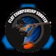 Skeet Championship Shooting (game)
