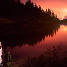 Wedding photographer Dejan Nikolic (dejan_nikolic). Photo of 15.08.2018