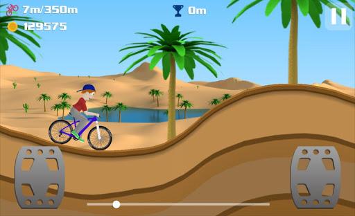 Wheelie Bike 2 1.0.3 {cheat|hack|gameplay|apk mod|resources generator} 2