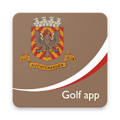 Auchterarder Golf Club Android APK Download Free By Whole In One Golf