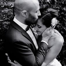 Fotografo di matrimoni Tommaso Guermandi (tommasoguermand). Foto del 12.09.2016