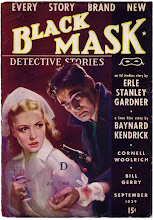 Photo: Black Mask 193909
