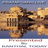 Pratapgarh Live