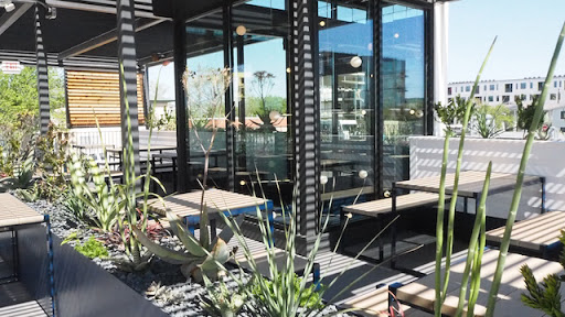 22 Must-Visit Rooftop Bars and Restaurants in Austin - Zagat