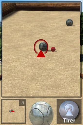 La pétanque screenshot 4