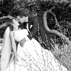 Wedding photographer Elena Letis (letis). Photo of 06.11.2017