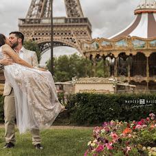 Wedding photographer Marcos Malechi (marcosmalechi). Photo of 22.06.2018
