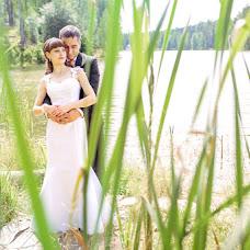 Wedding photographer Grigoriy Gogolev (Griefus). Photo of 12.10.2015