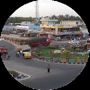 Tiruppur - Wiki