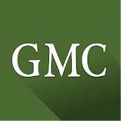 GMC Connect
