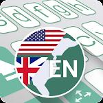 ai.type English Dictionary 5.0.8