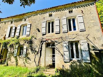 maison à Bonneville (16)