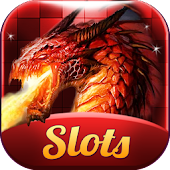 Dragon Slots: Free Slot Casino