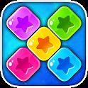 Block Puzzle - Pop Star icon