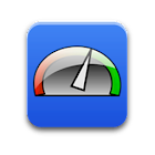 Game Speed ​​Touch icon