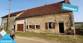 maison à Arzembouy (58)