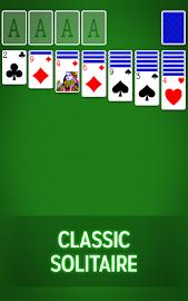 Solitaire Screenshot 13