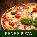 Pane e Pizza ricette di cucina gratis in italiano. icon