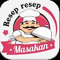 18 Ribu Lebih Resep Masakan icon