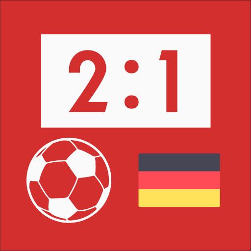 Resultados para la Bundesliga 2019/2020
