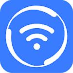 Wifi Test 3.6